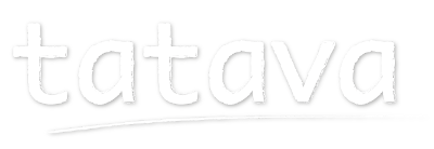 Tatava Logo